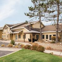 Country Inn & Suites by Radisson, Grand Rapids, MN