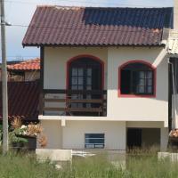 Residencial Vieira