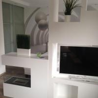 Apartment / Ferienwohnung