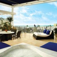 SoBe Ocean Drive Suites