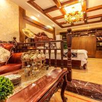 Xitang Yunxi Guest House