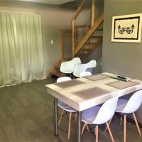Ingá Apart & Suites