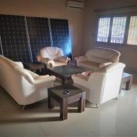 Tamu Estate Properties