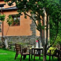 Booking.com: Hoteles cerca de Naraja. ¡Reservá tu hotel ahora!