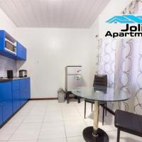 Joli Appartments