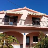 Apartment Stanici 1027c