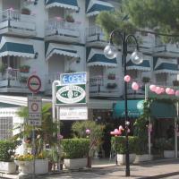 Hotel Lorenz