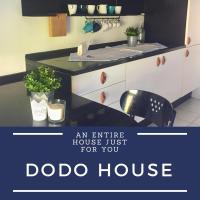 Dodo House La Spezia