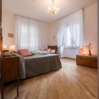 Santa Felicita Apartments(圣费利卡塔公寓)
