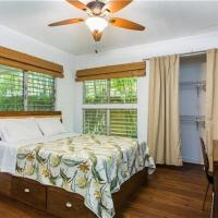Newly renovated beautiful ocean view 2 bedroom rental </h2 <div class=sr-card__item sr-card__item--badges <div style=padding: 2px 0    </div </div <div class=c-unit-configuration  <div class=c-unit-configuration--dots c-unit-configuration--bolder 2 bedrooms • <span class=c-unit-configuration__item1 living room</span • <span class=c-unit-configuration__item4 beds</span </div </div <div class=sr-card__item sr-card__item--location  data-ga-track=click data-ga-category=SR Card Click data-ga-action=Hotel location data-ga-label=book_window: 10 day(s)  <svg class=bk-icon -iconset-geo_pin sr_svg__card_icon height=12 width=12<use xlink:href=#icon-iconset-geo_pin</use</svg <div class= sr-card__item__content   , Kaneohe </div </div </div <div class= sr-card__price sr-card__price--urgency m_sr_card__price_with_unit_name  data-et-view= BKPBOLBdJNJDKVJWcC:1  OMOQcUFDCXSWAbDZAWe:1    <div class=m_sr_card__price_unit_name m_sr_card__price_small Two-Bedroom Apartment </div <div data-et-view=OMeRQWNdbLGMGcZUYaTTDPdVO:6</div <div class=mpc-wrapper bui-price-display mpc-sr-default-assembly-wrapper <div class=mpc-ltr-right-align-helper <div class=bui-price-display__label mpc-inline-block-maker-helper1 night, 2 adults</div </div <div class=mpc-ltr-right-align-helper <div class=bui-price-display__value mpc-inline-block-maker-helper TL847 </div </div <div class=mpc-ltr-right-align-helper <div class=prd-taxes-and-fees-under-price mpc-inline-block-maker-helper blockuid- data-excl-charges-raw=126.73 data-cur-stage=2  +TL127 taxes and charges  </div  </div </div <p class=urgency_price   <span class=sr_simple_card_price_from sr_simple_card_price_includes--text data-ga-track=click data-ga-category=SR Card Click data-ga-action=Hotel price persuasion data-ga-label=book_window: 10 day(s) data-et-view=   We only have <span class=sr-card__item--strong1 left</span! </span </p <div class=breakfast_included--constructive u-font-weight:bold </div </div </div </a </li <div data-et-view=cJaQWPWNEQEDSVWe:1<