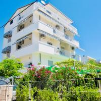 Apartments Ruza