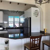 Scott Beach Villas 2
