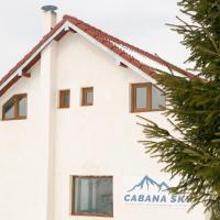 cabana-sky