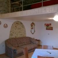 Casa Cicerone