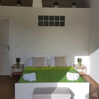 Mondello Sicily Rooms