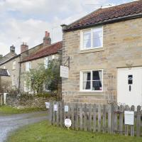 Beautiful former farmhouse holiday home in North York Moors </h2 <div class=sr-card__item sr-card__item--badges <div style=padding: 2px 0    </div </div <div class=sr-card__item   data-ga-track=click data-ga-category=SR Card Click data-ga-action=Hotel location data-ga-label=book_window:  day(s)  <svg alt=Property location  class=bk-icon -iconset-geo_pin sr_svg__card_icon height=12 width=12<use xlink:href=#icon-iconset-geo_pin</use</svg <div class= sr-card__item__content   Hutton le Hole • <span 400 yards </span  from centre </div </div </div </div </a </li <div data-et-view=cJaQWPWNEQEDSVWe:1</div <li id=hotel_3005697 data-is-in-favourites=0 data-hotel-id='3005697' class=sr-card sr-card--arrow bui-card bui-u-bleed@small js-sr-card m_sr_info_icons card-halved card-halved--active   <a href=/hotel/gb/brookleigh-hutton-le-hole.en-gb.html target=_blank class=sr-card__row bui-card__content data-et-click=customGoal: aria-label=  Brookleigh,      <div class=sr-card__image js-sr_simple_card_hotel_image has-debolded-deal js-lazy-image sr-card__image--lazy data-src=https://r-ec.bstatic.com/xdata/images/hotel/square200/125442418.jpg?k=df485bee08feef2e3776a2af2a738d219ed45edf92cd0d2affdb8af2fa2d45f1&o=&s=1,https://q-ec.bstatic.com/xdata/images/hotel/max1024x768/125442418.jpg?k=a5bf1a915cf6dde019d461602405ecfc26f1bd6d9c948e8f3b893938a5d8d718&o=&s=1  <div class=sr-card__image-inner css-loading-hidden </div <noscript <div class=sr-card__image--nojs style=background-image: url('https://r-ec.bstatic.com/xdata/images/hotel/square200/125442418.jpg?k=df485bee08feef2e3776a2af2a738d219ed45edf92cd0d2affdb8af2fa2d45f1&o=&s=1')</div </noscript </div <div class=sr-card__details data-et-click=     <div class=sr-card_details__inner <div data-et-view= NAFQICFHUeUEBEbOMFcZSGNVBUKcTKe:1 NAFQICFHUeUEBEbOMFcZSGNVBUKcTKe:2  NAFQICFHUeUEBEbOMFcZSGNVBUKcTKe:5   NAFQICFHUeUEBEbOMFcZSGNVBUKcTKe:6  </div <h2 class=sr-card__name u-margin:0 u-padding:0 data-ga-track=click data-ga-category=SR Card Click data