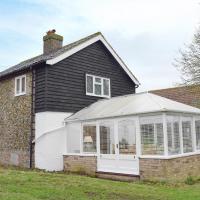 Old Applecroft Farm Cottage