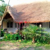 Les Maisons De Marco Senegal