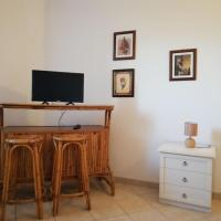 Casa Simonetta