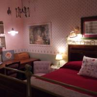 Valpolicella Rooms