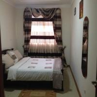 Ayat room for rent