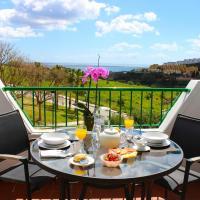 Booking.com: Hoteles en Manilva. ¡Reservá tu hotel ahora!