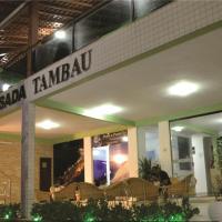 Pousada Tambaú
