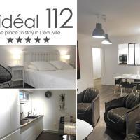 L'Idéal 112