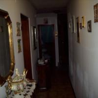 Affittacamereviaclementina149