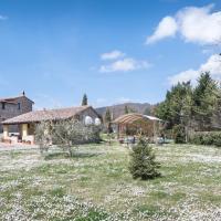 Borgo Bianchini