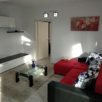 Apartament Ramona