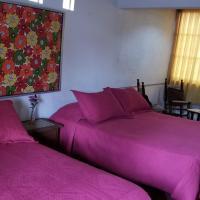 Hotel Constanza Villas & Club