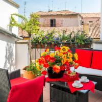 Venice Heaven Apartments - Ca Giulia