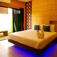 Matina Resort