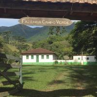 Fazenda Campo Verde