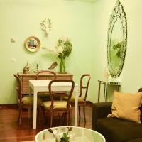 Apartamento de Turismo de Cangas de Onis