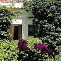 La Casa di Ida