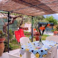 Casa Vacanza Fabiola