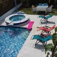 Booking.com: Hoteles en El Charquito. ¡Reservá tu hotel ahora!
