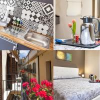 Apartment Domus Schiavuzzo
