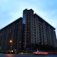 Westpoint Executive Suites