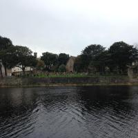 Auld Kirk View