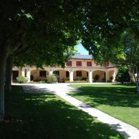 Booking.com: Hoteles en El Escorial. ¡Reservá tu hotel ahora!