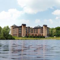 Parkhotel Horst - Venlo