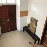 Residence Fabriano