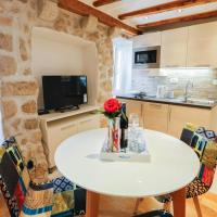 Castellum Apartments