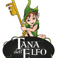 Tana dell'elfo B&B