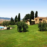 Agriturismo Villa Opera