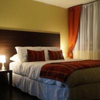 Departamentos en Santiago R&M Rooms