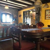 Booking.com: Hotéis neste lugar: Fonollosa. Reserve seu ...